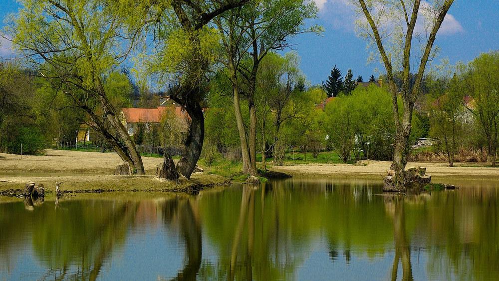 Aka tó