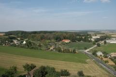 légifotó Aka-2