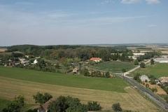 légifotó Aka