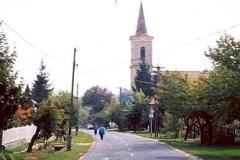 utcakép-2